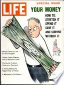 6. apr 1962