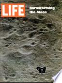 6. jun 1969