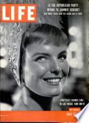 21. jun 1954