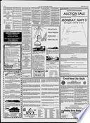 30. apr 1976