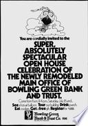 17. jul 1977