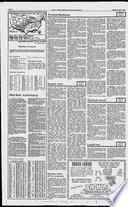 8. jul 1986