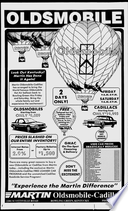 19. mai 1989