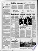 3. feb 1975