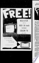 5. okt 1972