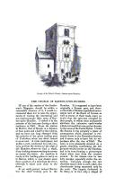 Side 476