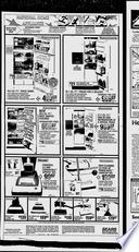 11. jan 1990