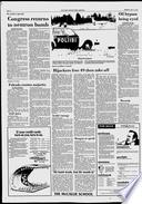 12. jul 1977