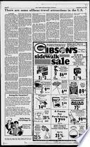 3. jul 1986