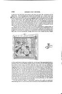 Side 1022