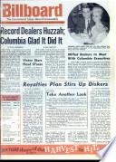 21. sep 1963