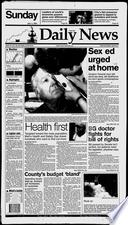 1. jul 2001