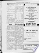10. nov 1917