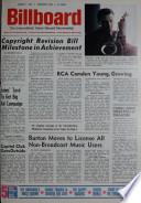 1. aug 1964