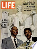 6. sep 1963