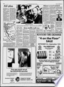 3. sep 1975