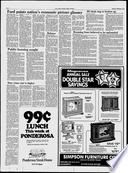 4. feb 1975