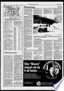 2. mai 1979