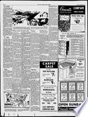 28. feb 1969