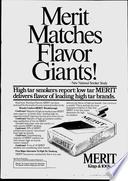 8. aug 1978