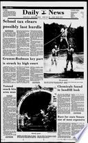 7. jul 1986