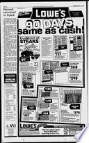 18. mai 1989