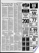 28. jun 1977
