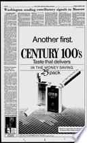 3. jan 1984