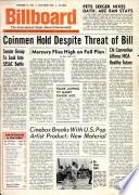 14. sep 1963