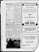 1. apr 1918