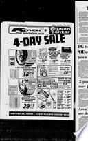 24. aug 1978