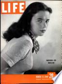 21. mar 1949