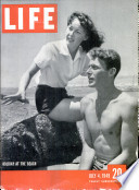 4. jul 1949