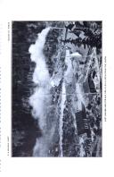 Side 90