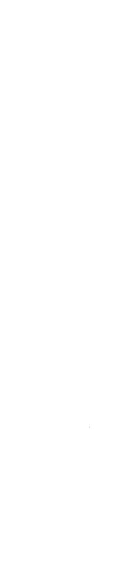 [ocr errors][subsumed][subsumed][subsumed][subsumed][subsumed][merged small][merged small][ocr errors][ocr errors]