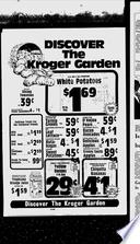 4. jan 1984