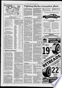 12. jun 1979