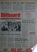 7. sep 1963