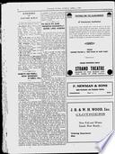 3. apr 1918