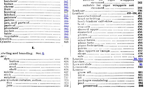 [merged small][merged small][merged small][merged small][merged small][ocr errors][merged small][merged small][ocr errors][ocr errors][merged small][merged small][merged small][merged small][merged small][merged small][ocr errors][ocr errors]