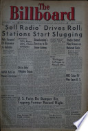 1. sep 1951