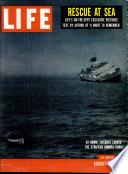 6. aug 1956