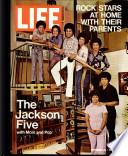 24. sep 1971