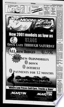 19. okt 2000