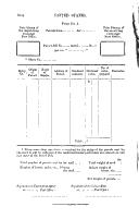 Side 1064