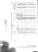 Side 418