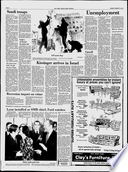 11. feb 1975