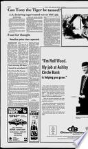 28. feb 1978
