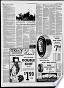 17. okt 1971