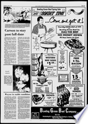 4. mai 1979